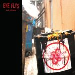 Eye Flys - Tub of Lard (2020) 320 kbps