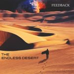Feedback - The Endless Desert (2020) 320 kbps