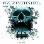 Five Minutes Hate - A New Death (2020) 320 kbps