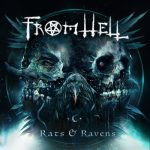 From Hell - Rats and Ravens (2020) 128 kbps