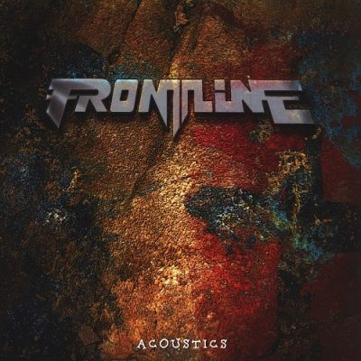 Frontline - Two Faced (Acoustics) (1995)
