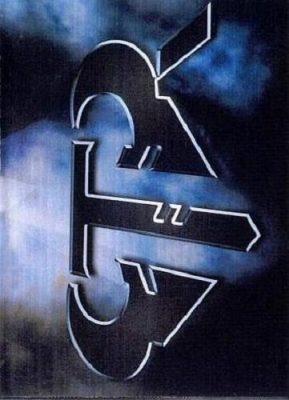 GTR - Live 1986 (2007)