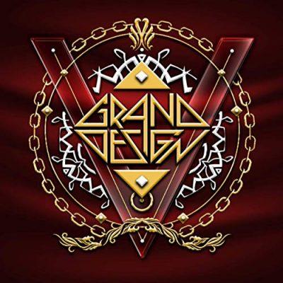Grand Design - V (2020)