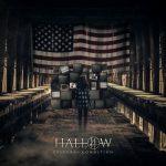 Hallow 14 - Cultural Condition (2020) 320 kbps