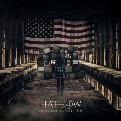 Hallow 14 - Cultural Condition (2020)
