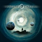 Harem Scarem - Change The World (2020) 320 kbps