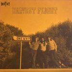 Harvest Flight - One Way (1971) 320 kbps