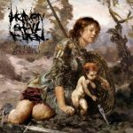 Heaven Shall Burn - Of Truth And Sacrifice (2020) 320 kbps