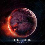 Hillside - Verity (EP) (2020) 320 kbps