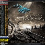 In This Moment - А Stаr-Сrоssеd Wаstеlаnd [Jараnеsе Еditiоn] (2010) [2015] 320 kbps