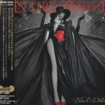 In This Moment - Вlасk Widоw [Jараnеse Еdition] (2014) 320 kbps
