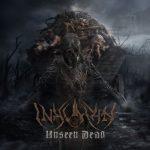 Inhuman - Unseen Dead (2020) 320 kbps