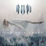 Inno - The Rain Under (2020) 320 kbps