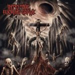 Into the Fucking Grave - Absorbed by Faith (2019) 320 kbps