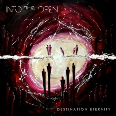 Into the Open - Destination Eternity (2020)