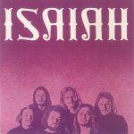 Isaiah - Isaiah (1975) 320 kbps