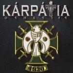Kárpátia - 1920 (2020) 320 kbps