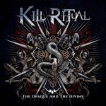 Kill Ritual - The Opaque and the Divine (2020) 320 kbps