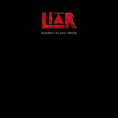 Liar - Sunset Plaza Drive (2020)