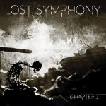 Lost Symphony - Chapter I (2020) 320 kbps