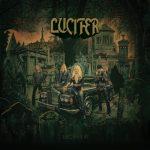 Lucifer - Lucifer III (2020) 320 kbps