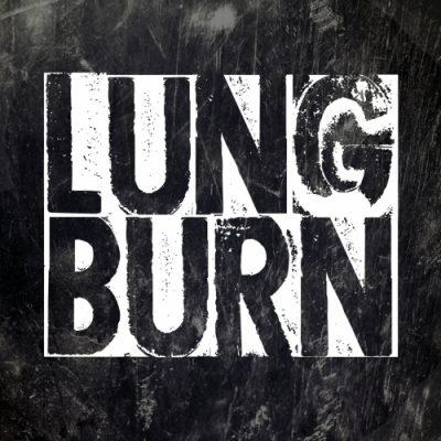 Lungburn - Lungburn (EP) (2020)