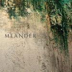 Meander - Meander (2020) 320 kbps