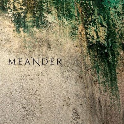 Meander - Meander (2020)