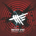 Melted Ego - Heavyweight Knockout (2020) 320 kbps