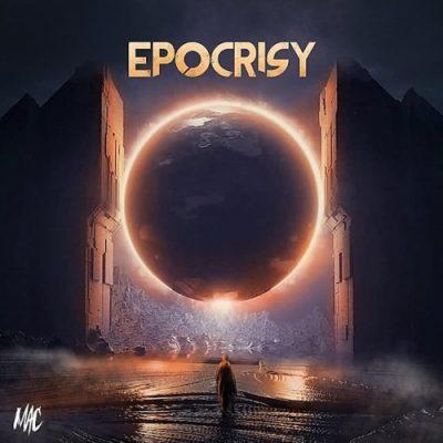 Michael Carta - Epocrisy (2020)