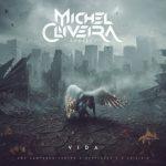 Michel Oliveira - Vida - Uma Campanha Contra a Depressão e o Suicídio (2020) 320 kbps