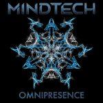 Mindtech - Omnipresence (2020) 320 kbps