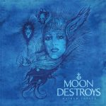 Moon Destroys - Maiden Voyage (EP) (2020) 320 kbps