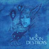 Moon Destroys - Maiden Voyage (EP) (2020)