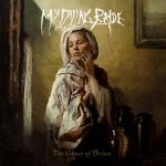 My Dying Bride - The Ghost of Orion (2020) 320 kbps