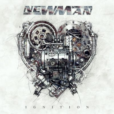 Newman - Ignition (2020)
