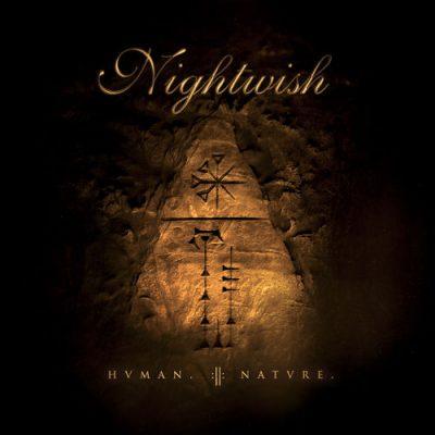 Nightwish - HUMAN. :II: NATURE. (2020)
