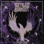 Nostalgic Burnout - Awakening (EP) (2020) 320 kbps