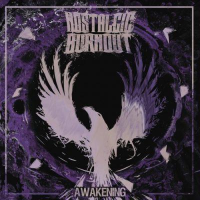 Nostalgic Burnout - Awakening (EP) (2020)