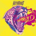 Notörious - Glamorized (2020) 320 kbps