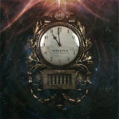 Novena (Haken) - Eleventh Hour (2020)