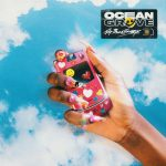 Ocean Grove - Flip Phone Fantasy (2020) 320 kbps
