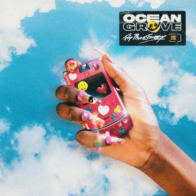Ocean Grove - Flip Phone Fantasy (2020)