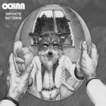 Ockra - Infinite Patterns (2020) 320 kbps