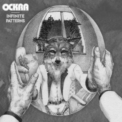 Ockra - Infinite Patterns (2020)