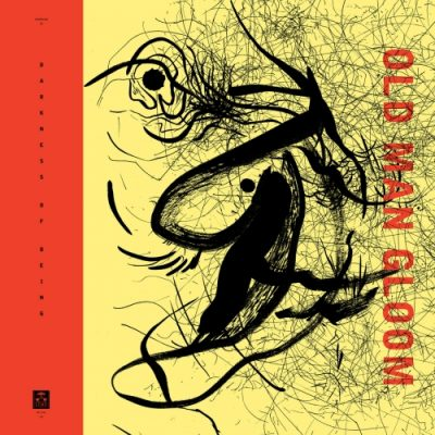 Old Man Gloom - Seminar IX: Darkness of Being (2020)