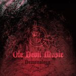 Ole Devil Music - Demonology (2020) 320 kbps