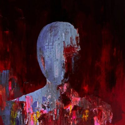 Othersame - Depiction (2020)
