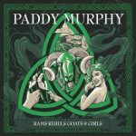 Paddy Murphy - Rams Rebels Goats and Girls (2020) 320 kbps