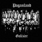 Paganland - Galizier (2020) 320 kbps
